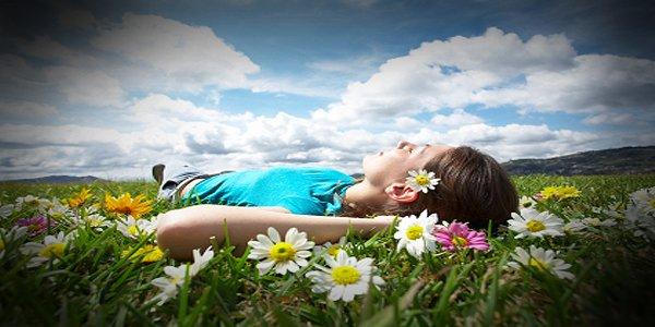 La respirazione determinante per la salute di corpo e mente