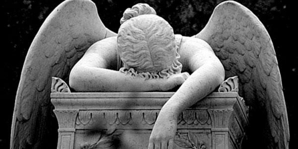 Respiro e paura, quale è il pericoloso errore che molti fanno?