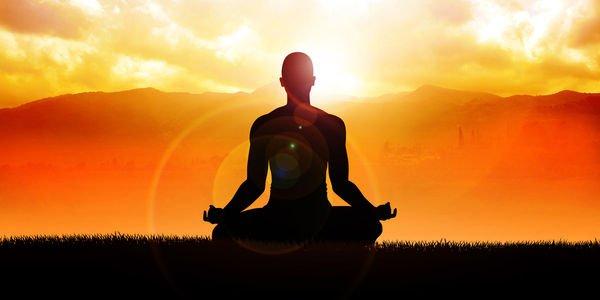 Meditazione, quale è il momento migliore per praticare in modo facile?