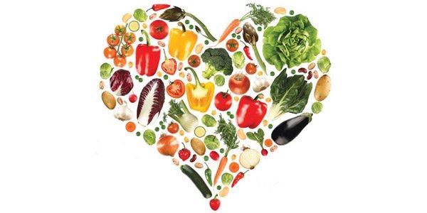 Yoga e alimentazione, in che modo il cibo influenza la tua emotività?