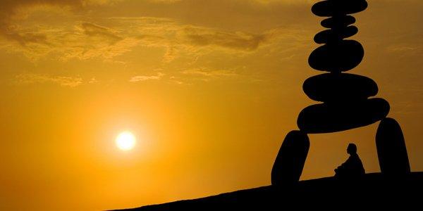 Il centro del potere personale, come adattare lo yoga in base alle caratteristiche individuali?