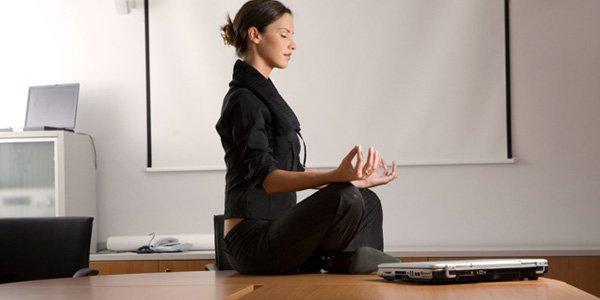 Meditare è difficile? Gli ostacoli più comuni e come superarli.