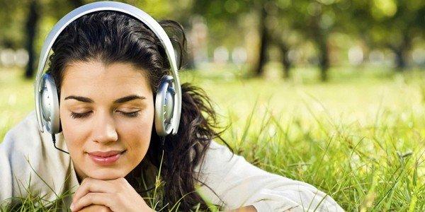 (AUDIO) Una meditazione semplice e straordinariamente potente