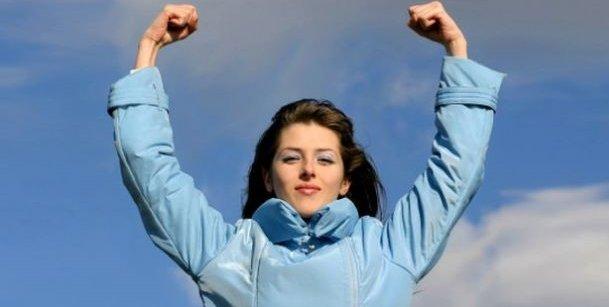 Un antico metodo per aumentare le difese e la tua energia vitale
